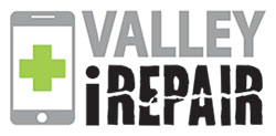 Valley iRepair