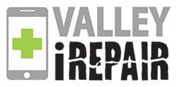 Valley iRepair